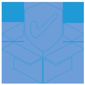 ICON_Produktschutz-300x300