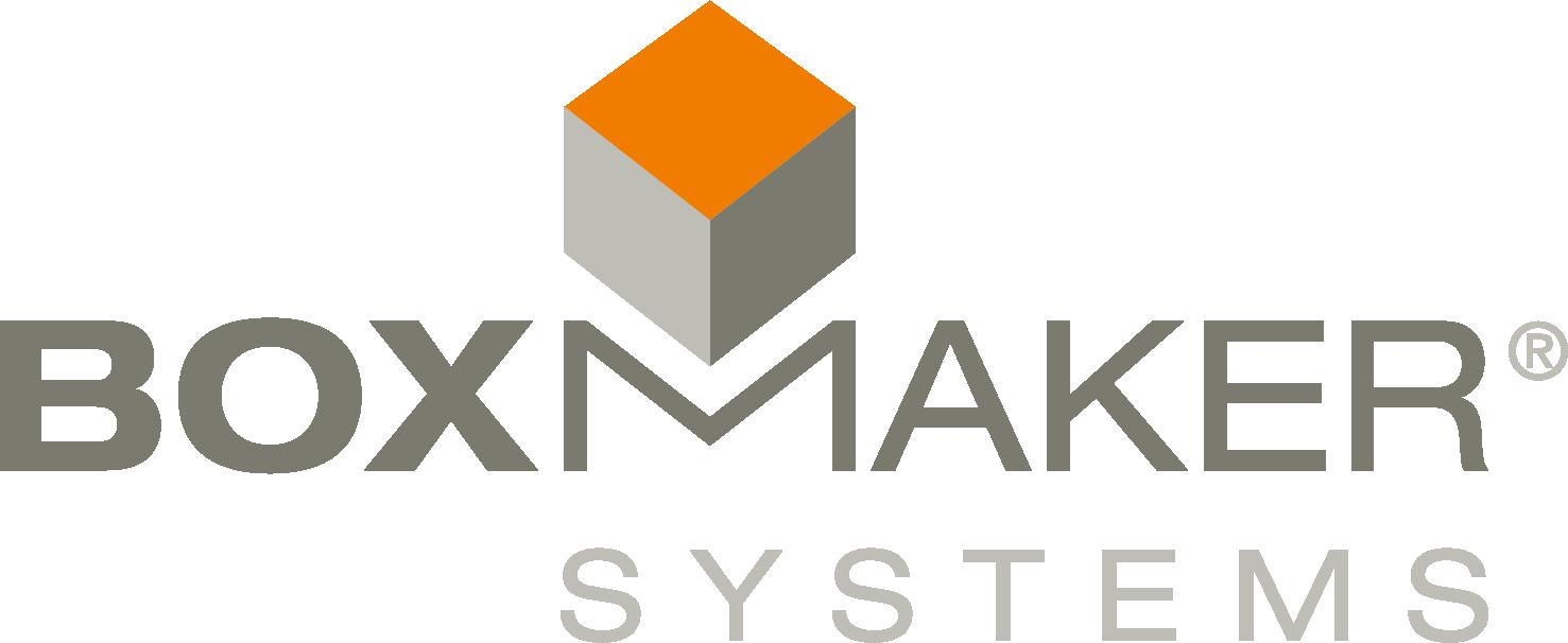 645-269-HORST_Boxmaker_Logo_R_4c_FIN_IK_25cm