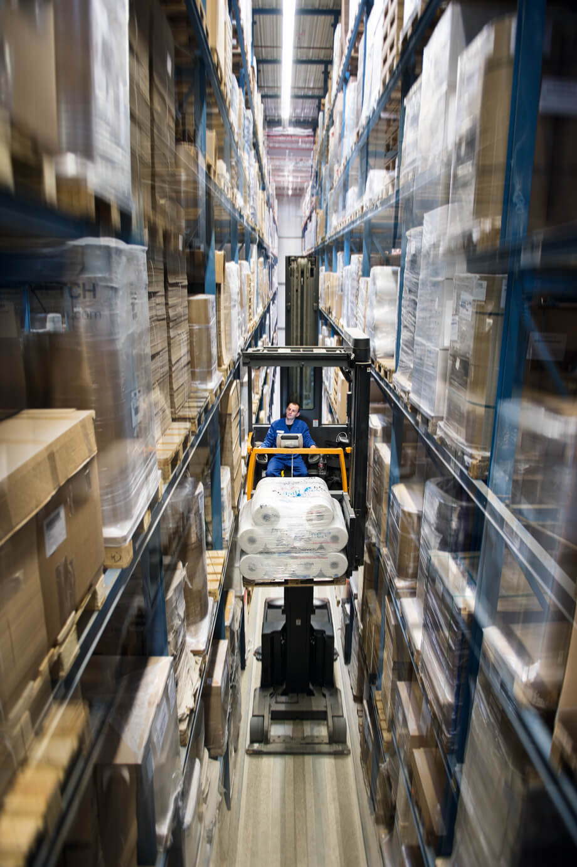 lager-und-logistikkonzepte