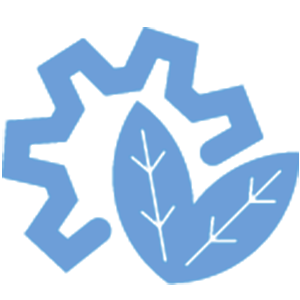 ICON_Verbrauchsoptimierung-300x300