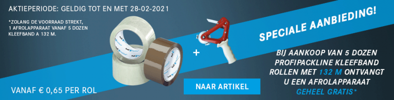 media/image/NL-banner_Klebeband_920x233.png