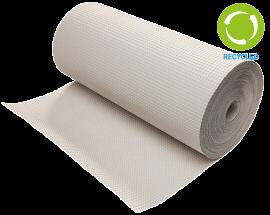Prägepapier/Formpack