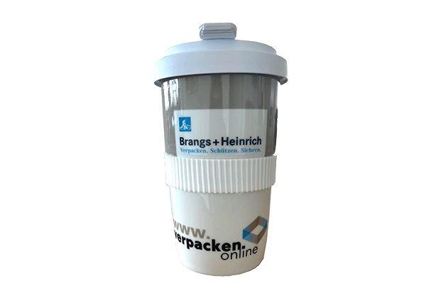 media/image/kaffeebecher.jpg