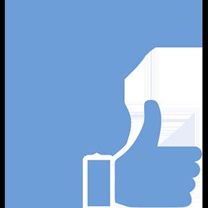 ICON_Kundenzufriedenheit-300x300