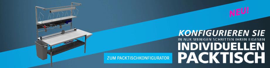 media/image/banner_packtischkonfigurator_920x233.png