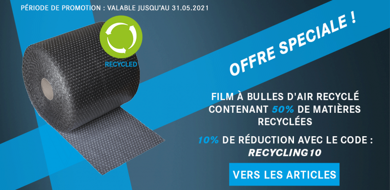 https://verpacken.online/emballage-be/film-a-bulles-d-air-recycle-293.html?c=7216