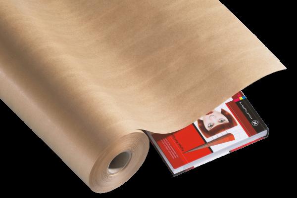 Kraftpapier Formatware