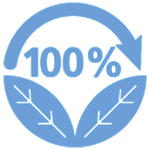 ICON_Nachhaltigkeit-300x300