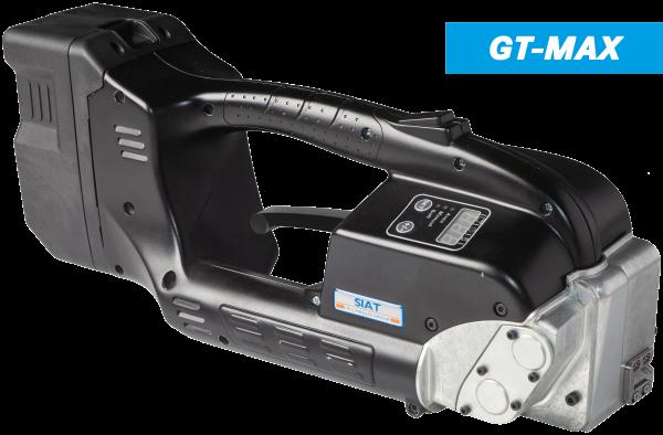 GT-Handumreifungsgeräte