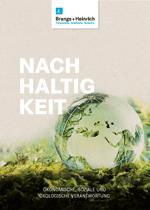downloads_Nachhaltigkeit