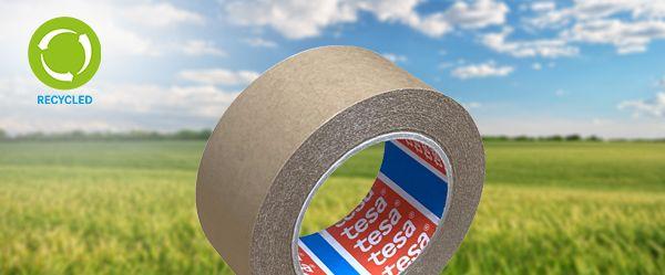 media/image/umweltfreundliches-klebeband.jpg