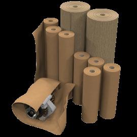Packseidenpapier, 25 g/m², 50 x 75 cm
