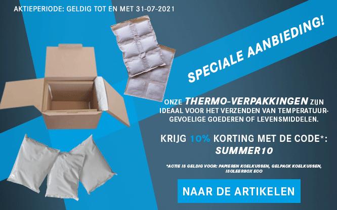 https://verpacken.online/verpakking-nl/post-en-pakketverzending/thermo-verpakkingen.html