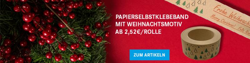 media/image/weihnachtsklebeband_920x233.png