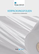 downloads_Verpackungsfolien