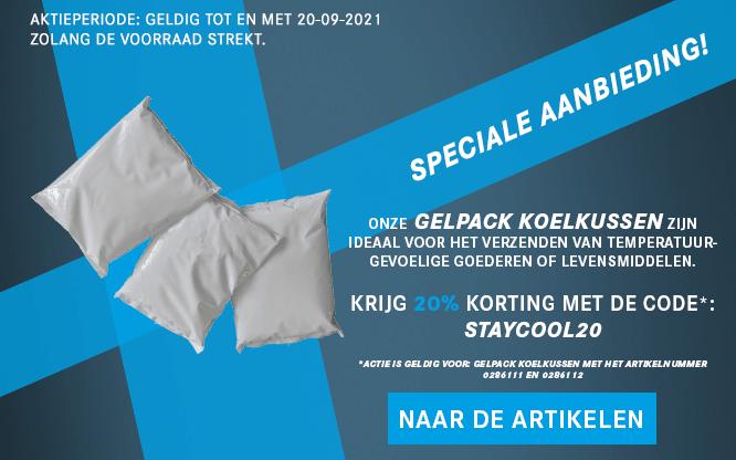 https://verpacken.online/verpakking-be/gelpack-koelkussen-715.html