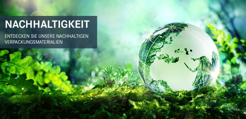 https://verpacken.online/nachhaltigkeit.html