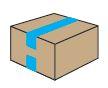 Paket_Standard