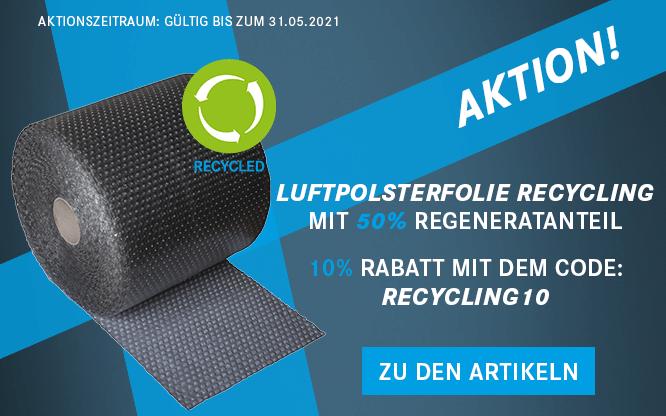 https://verpacken.online/luftpolsterfolie-recycling-293.html?c=7216