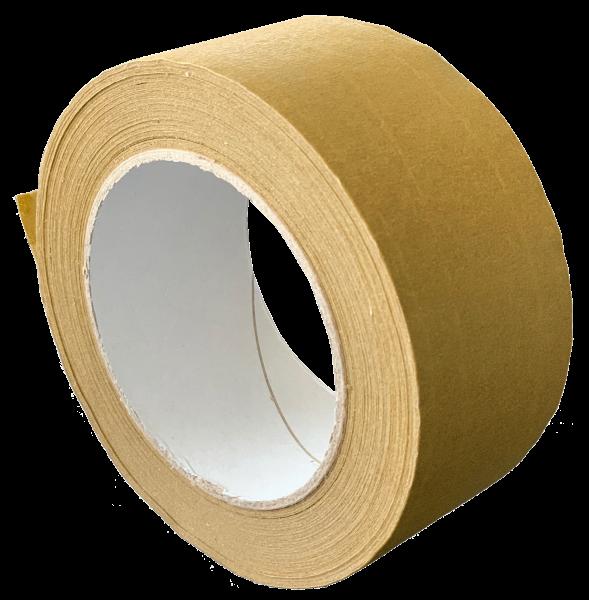 Papierklebeband fadenverstärkt