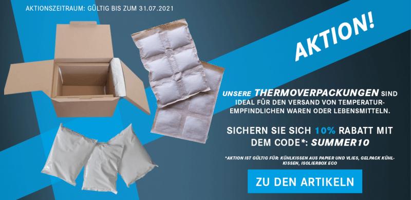 https://verpacken.online/post-und-paketversand/thermoverpackungen.html
