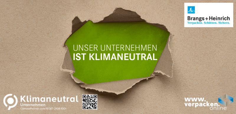 https://fpm.climatepartner.com/tracking/15087-2108-1001/de?utm_source=(direct)&utm_medium=climatepartner.com