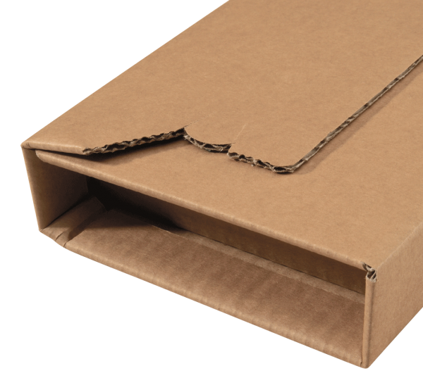 "Universal-Wickelversandverpackung ""Premium"""