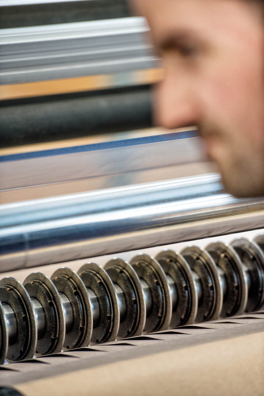 papier-und-folienverarbeitung