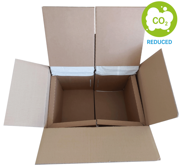 Isolierbox ECO XL
