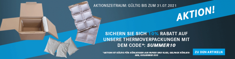 media/image/banner_thermoverpackung_920x233.png