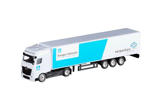 media/image/mini-truck.jpg