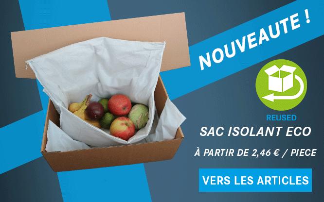https://verpacken.online/emballage-be/sac-isolant-eco-807.html?c=7326
