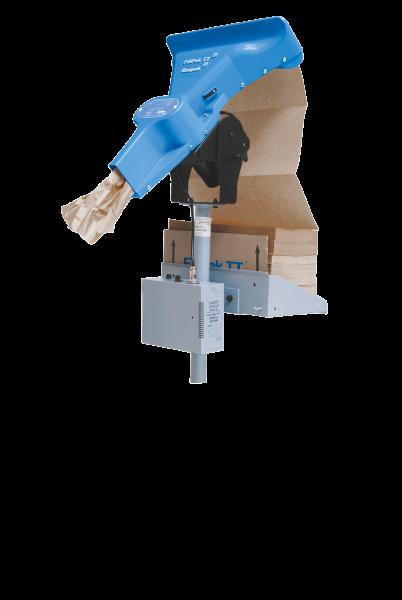 FillPak® TT Papierfüllsystem
