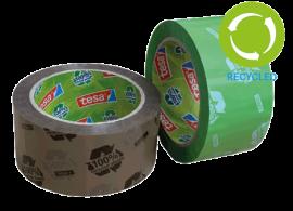 PP-Klebeband TESA Eco & Strong