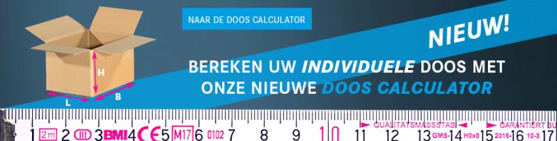 media/image/NL_banner_kartonrechner_920x233.png