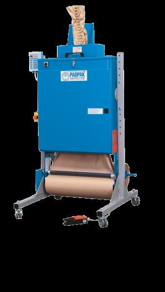 PadPak® Senior Papierpolstersystem