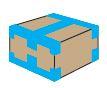 Paket_Optimum