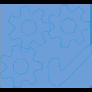 ICON_Prozessoptimierung-300x300