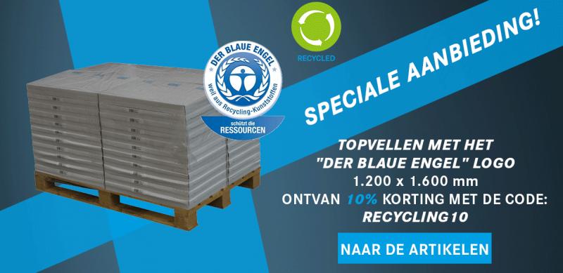 https://verpacken.online/verpakking-nl/topvellen-met-het-blauwe-engel-logo-282.html