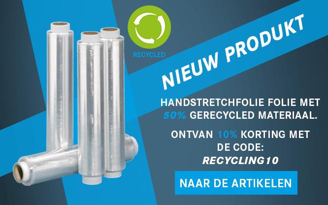 https://verpacken.online/verpakking-nl/handstretchfolie-met-regeneraat-467.html?c=7216