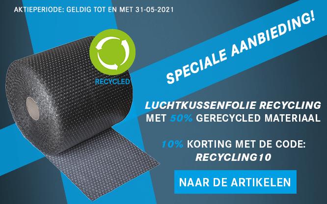 https://verpacken.online/verpakking-be/luchtkussenfolie-recycling-293.html?c=7216