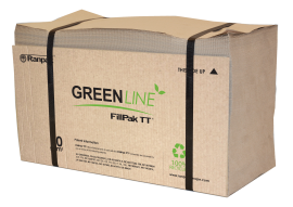 FillPak® TT Greenline