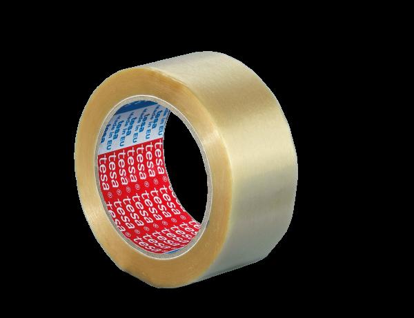 PVC-Klebeband TESA 4100