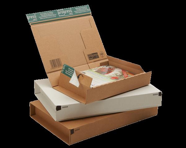 """Postbox secure maxi """"Premium"""""""