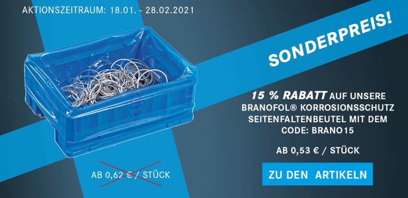 https://verpacken.online/branofol-korrosionsschutz-seitenfaltenbeutel-200.html
