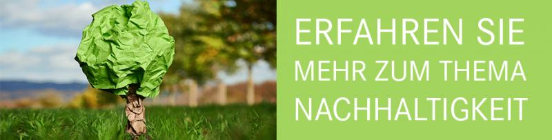 media/image/Nachhaltigkeit_920x233.png