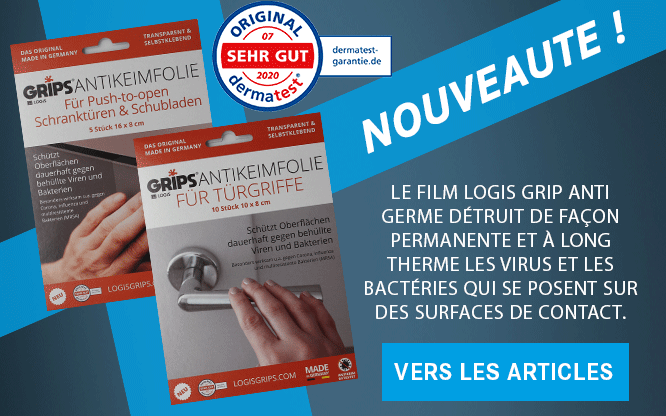 https://verpacken.online/emballage-be/autres-produits/hygiene-au-travail.html