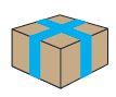 Paket_Schweres