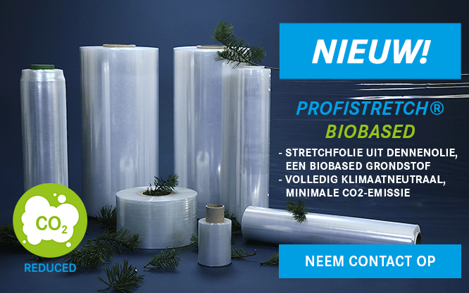 https://verpacken.online/verpakking-nl/contactformulier.html