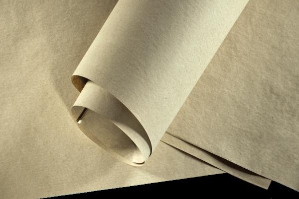 Schrenzpapier Formatware